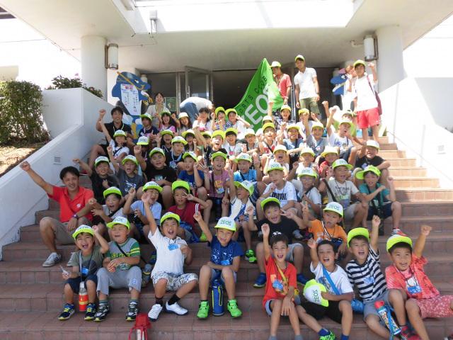 【須磨店・新長田店・忠岡店】関西サイクルスポーツセンター(2019夏)